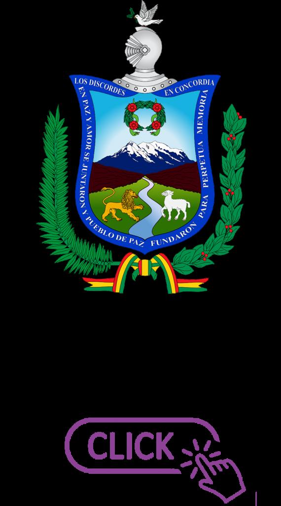 Distribuidores GLANZE La Paz