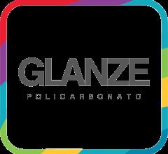 Policarbonatos GLANZE